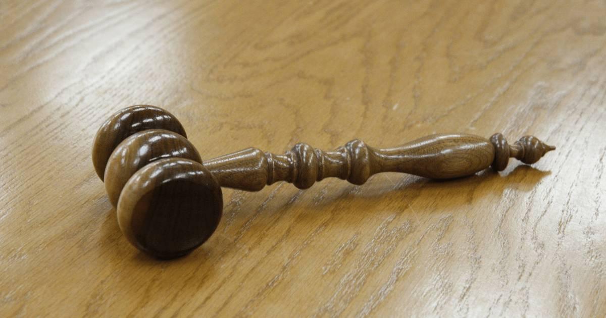 Bundesgerichtshof als nächste Instanz im Facebook-Fall