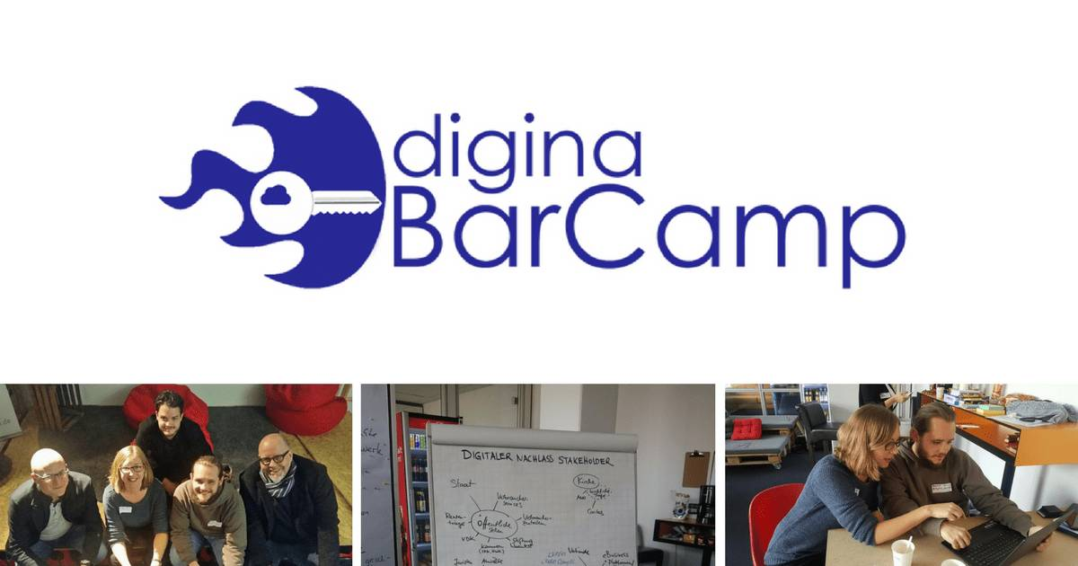 digina-Barcamp #digina17