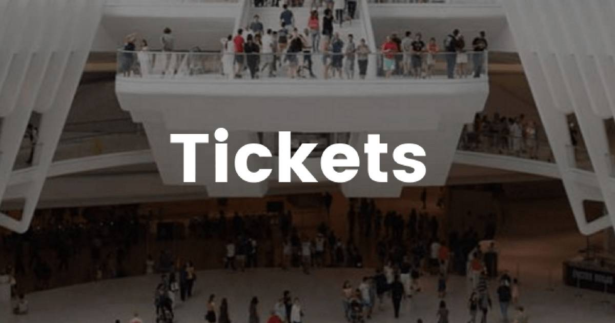 Tickets digina 2017 jetzt erhältlich