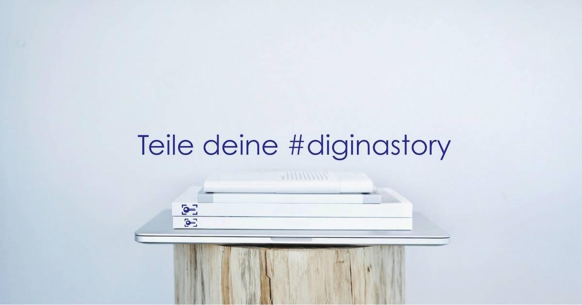 diginastory Featured Image
