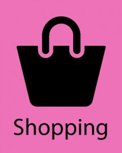 Digitaler Nachlass macht auch vorm Online-Shopping nicht Halt