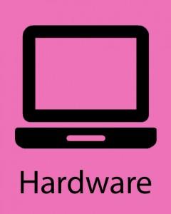 Digitaler Nachlass liegt oft auf Rechnern – im Internet oder ganz profan zu Hause