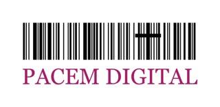 Logo Pacem Digital