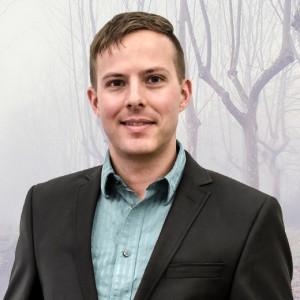 Christoph Huebner, Gründer von exmedio