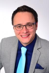 Marko Kunig