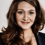 Elisabeth Noltenius (Digital Heritage GmbH)