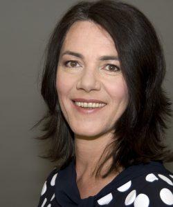 Foto: Simone Vintz, Stiftung Warentest
