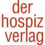 Abbildung: Logo der hospitz verlag