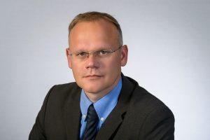 Thilo Zachow, Fachanwalt für IT-Recht