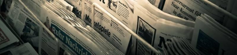 Pressebereich digital-danach.de