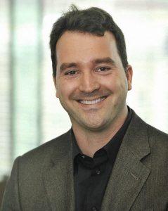 Dr. Stephan G. Humer – Internetsoziologe