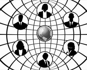 business-world