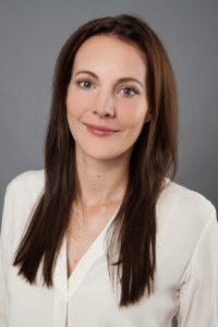 Digitaler Nachlass aus juristischer Perspektive: Dr. Antonia Kapahnke