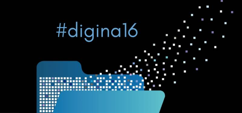 #digina16