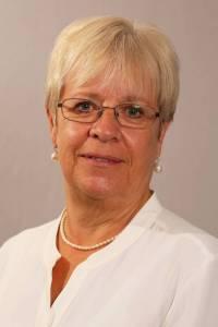 Foto: Barbara Steinhöfel