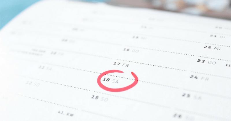 Messen, Tagungen, Symposien, Veranstaltungen