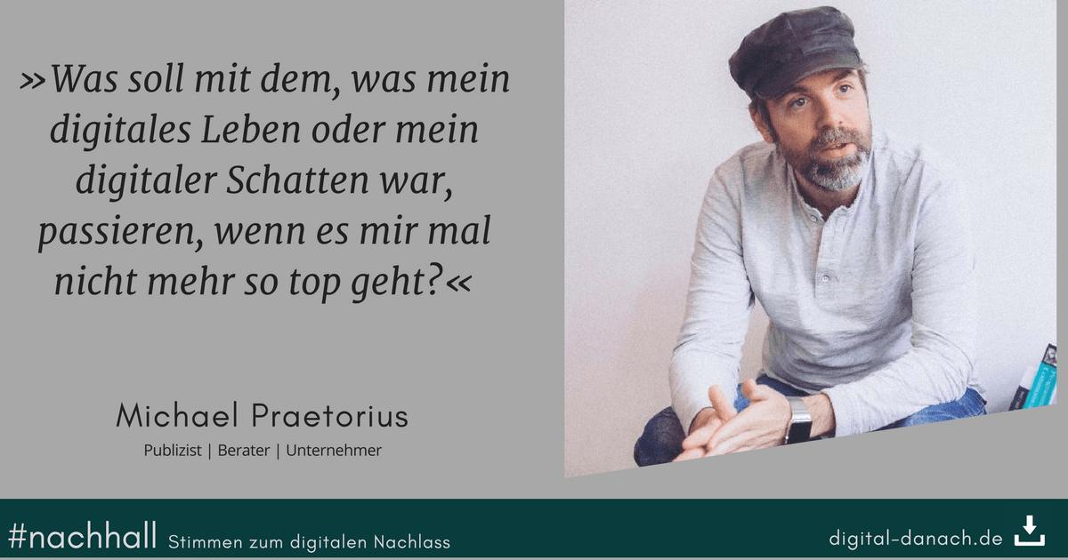 Michael Praetorius - nachhall.png