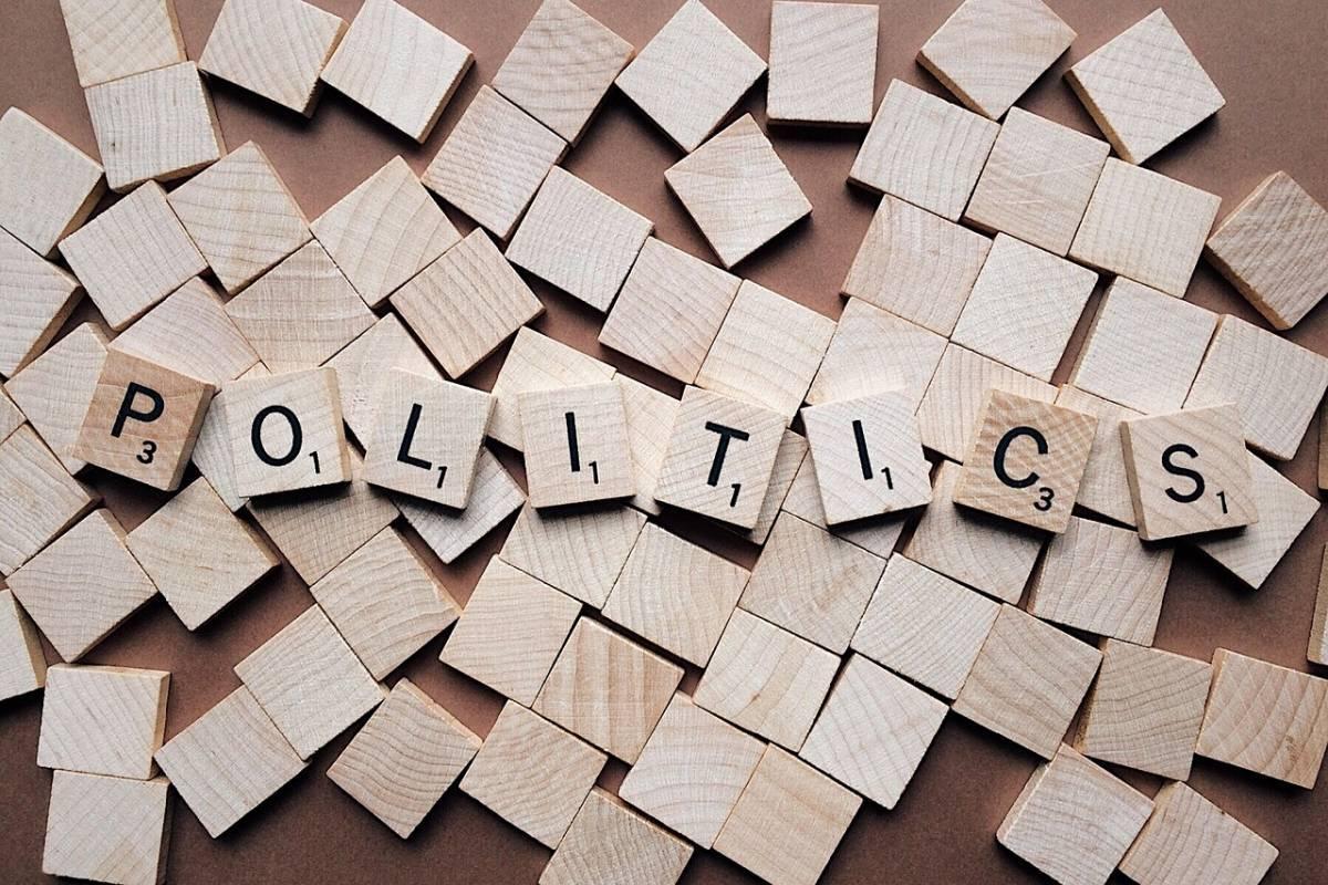 Beitragsbild: Digitaler Nachlass in der Politik
