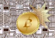 Bitcoin: Daten sind 'was wert