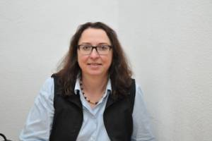Angelika Wohowsky über Berichterstattung und Nachrichtenwert zu digitalem Nachlass