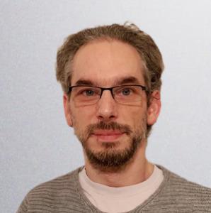 Björn Walter, Gründer von Emcomy