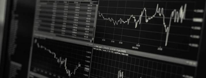 Messbarkeit, Tracking und Data Mining: Datensouveränität geht jeden an
