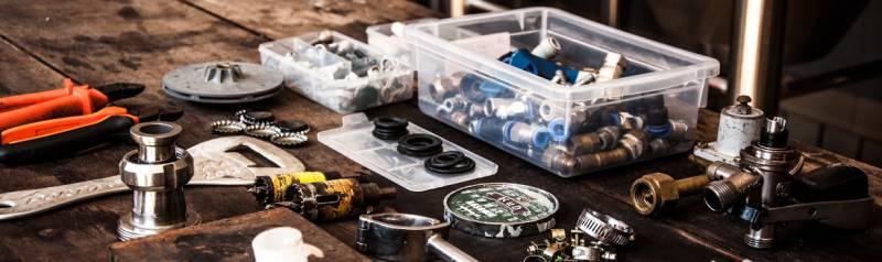 Tools zur Vor- und zur Nachsorge